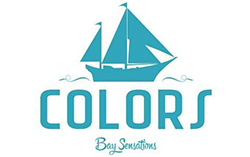 Colorbay